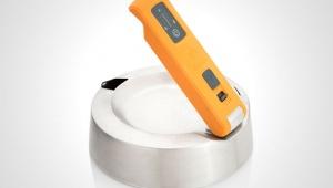 【衝撃】スマホを充電できるヤカン発売! お湯も沸かせて電気も得られる凄いヤツだよ