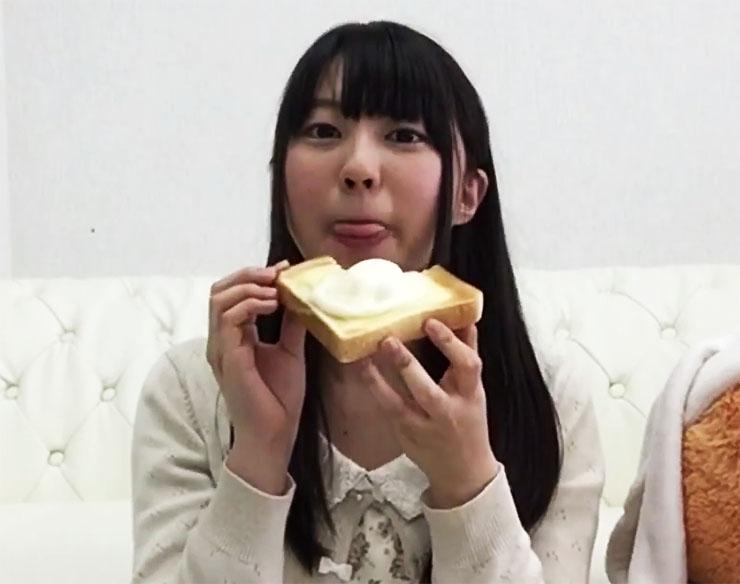 yukimidaifuku8
