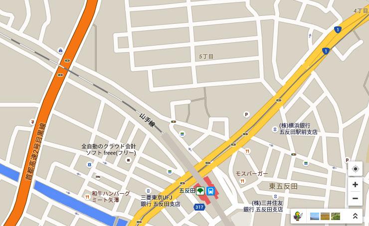 zelda-google-maps-01