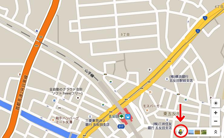 zelda-google-maps-02