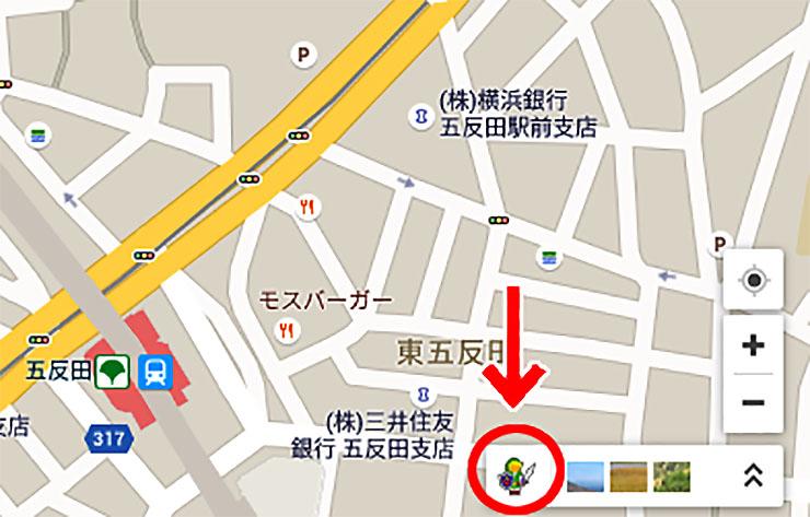 zelda-google-maps-03