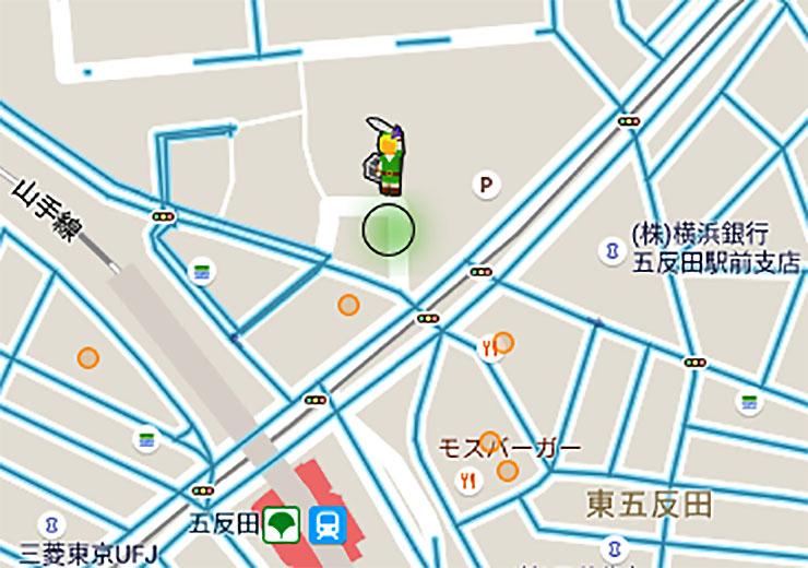 zelda-google-maps-04