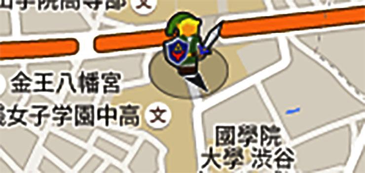 zelda-google-maps-06