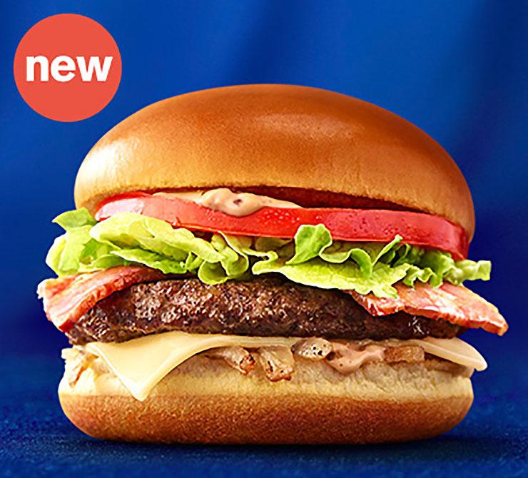 burger-love1