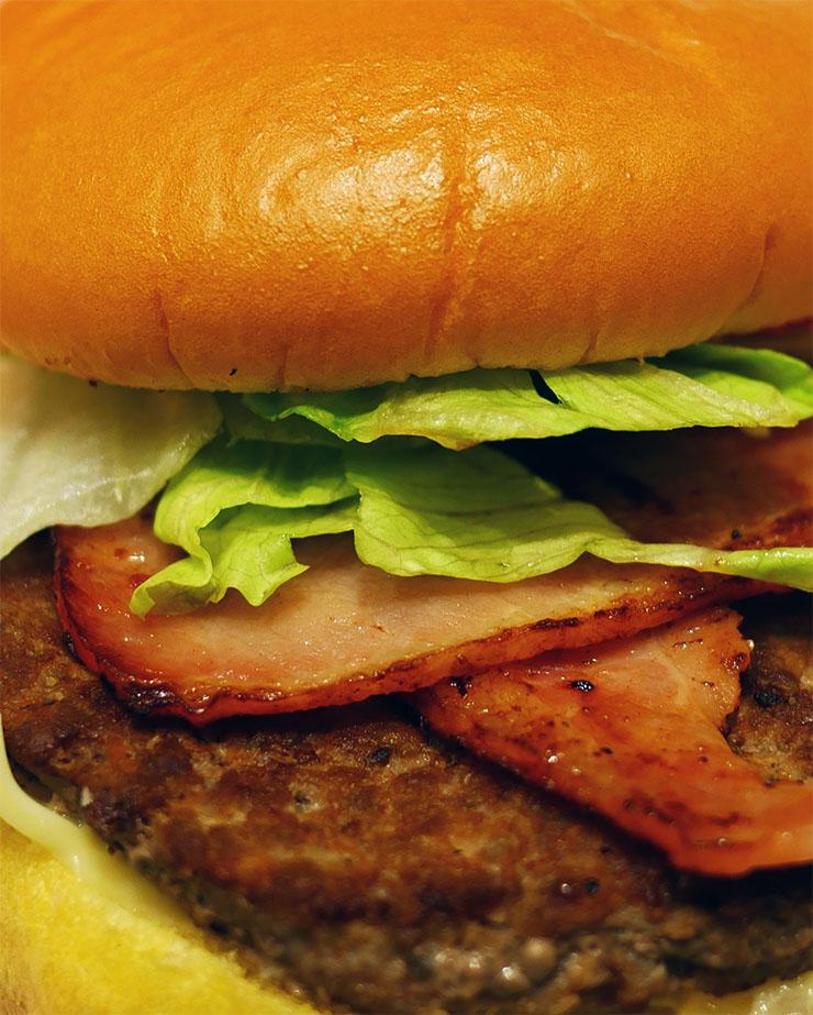 burgerlove1