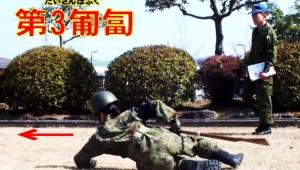 【衝撃】漫画ハンター×ハンター作者・冨樫義博の病状がマジでヤバイ状態で「第3匍匐を経て病院に行った」ことが判明