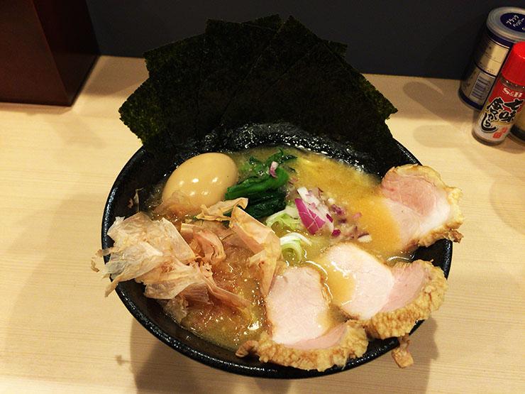 jougen-no-tsuki-ramen2