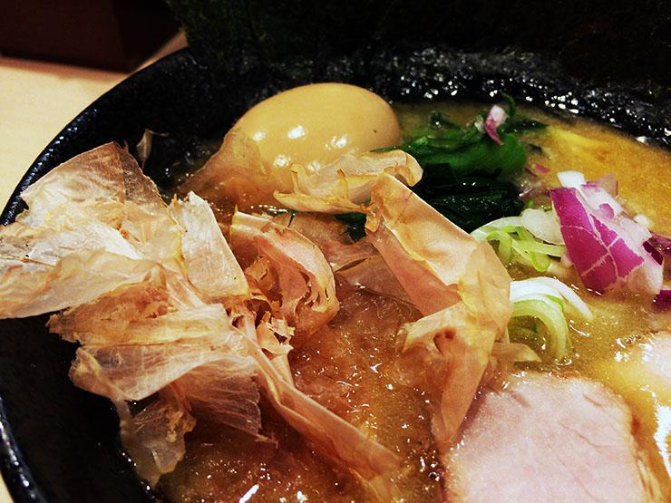 jougen-no-tsuki-ramen3