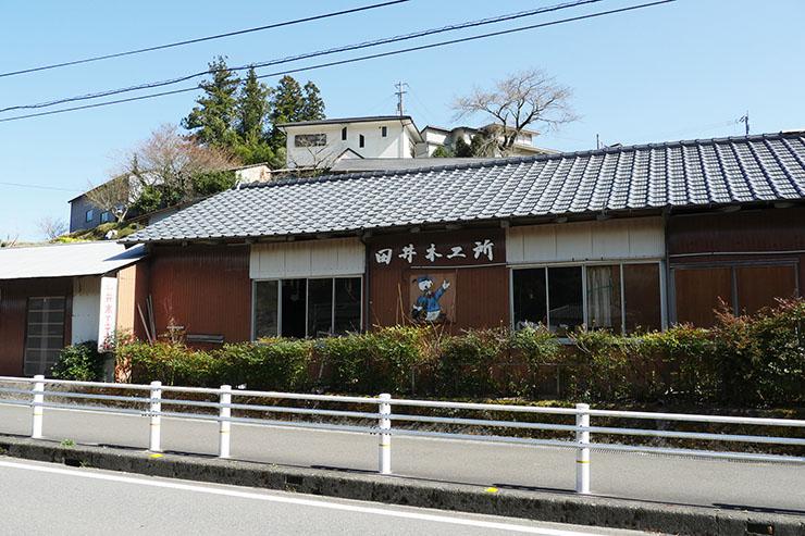 kochi-reihoku-05