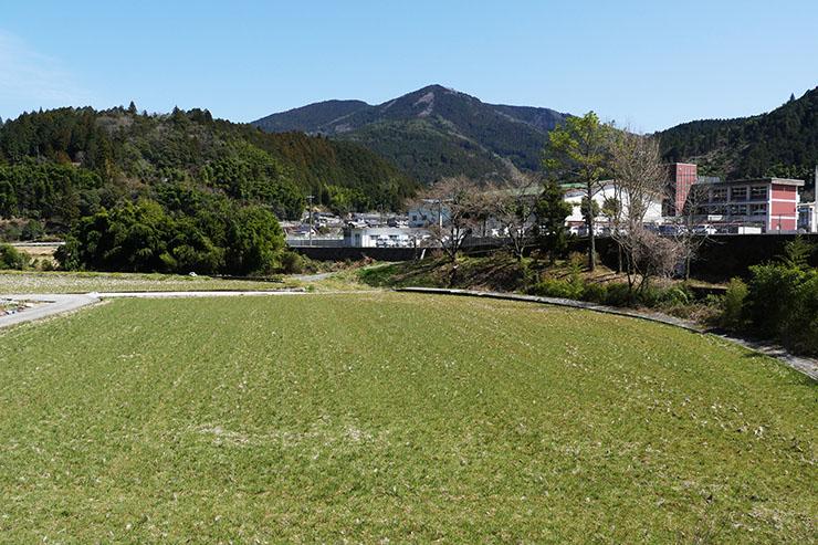 kochi-reihoku-09