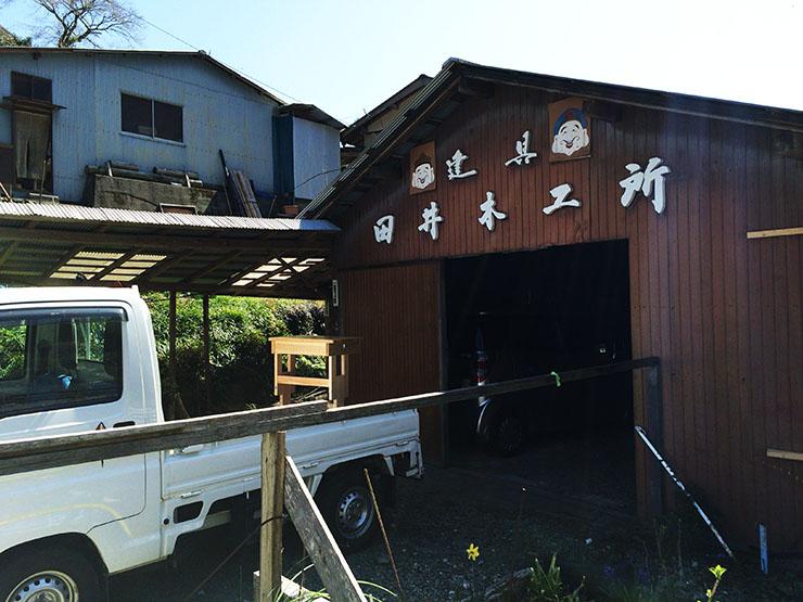 kochi-reihoku-11