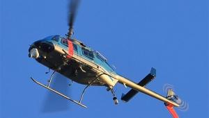 【最悪】熊本地震でマスコミのヘリコプターが被災者を殺した可能性 / 騒音で助かる命が消える「マスコミが報じない真実」
