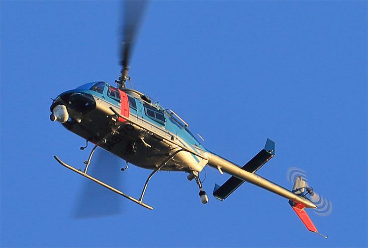 kumamoto-jishin-helicopter1