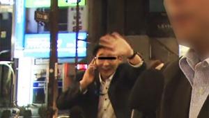 【熊本地震】テレビ局「震度7で危険な状況の熊本から中継映像です」→歩行者「イェ~イ! オレ映ってるゥー?」→視聴者「元気そうだな」