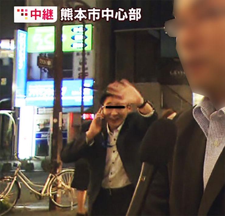 kumamoto-jishin-tv1-1