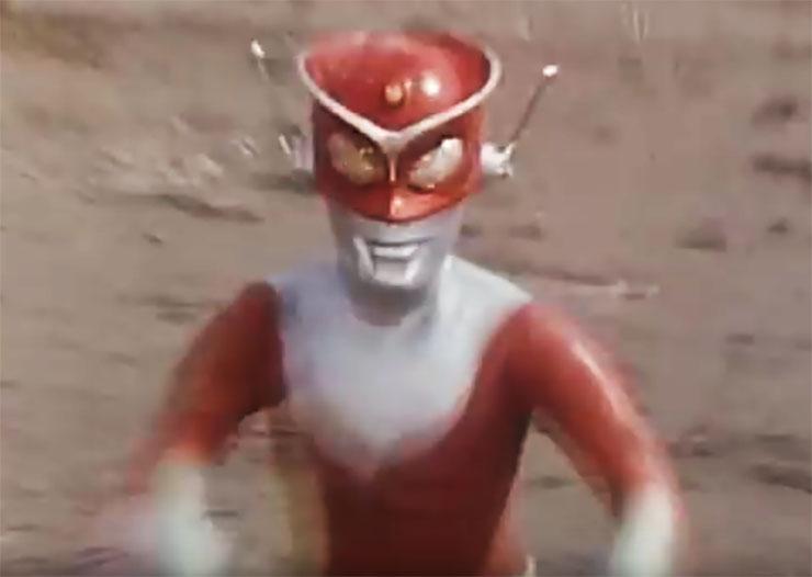 redman2