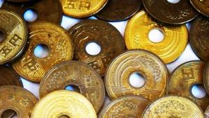 【衝撃】参拝でお金は不要!? お賽銭は近代にできた集金システムだった / 神社学教授・中村真氏の書籍が興味深い