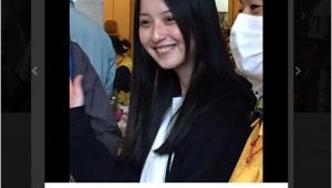 【熊本地震】秋田県が生んだ絶世の美女・佐々木希が被災地でボランティア活動 / 美人すぎて熊本県民が大興奮「いい匂いだったわ」