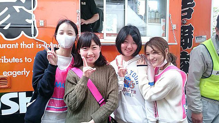 sasakinozomi6
