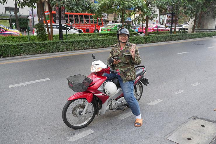 uber-moto-03