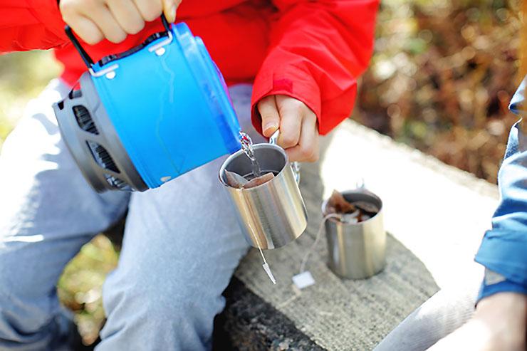 yama-coffee1