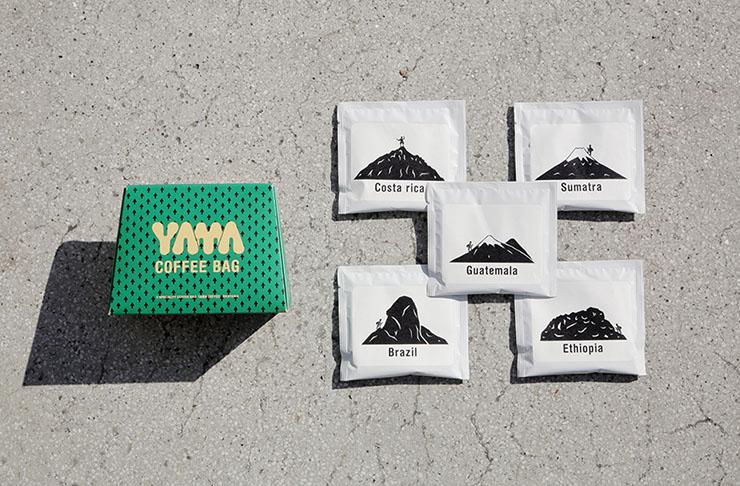 yama-coffee3
