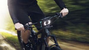 【革命】ナビ・活動量計・ライトコントロール! 自転車をスマート化する「COBI」が近未来すぎる件