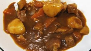 【グルメ革命】カレーライスは牛肉だけじゃなかった! 鶏肉を入れても美味しいことが判明