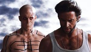 【衝撃事実】デッドプールは映画「ウルヴァリン: X-MEN ZERO」に出演してるのに知らない人が多すぎる件