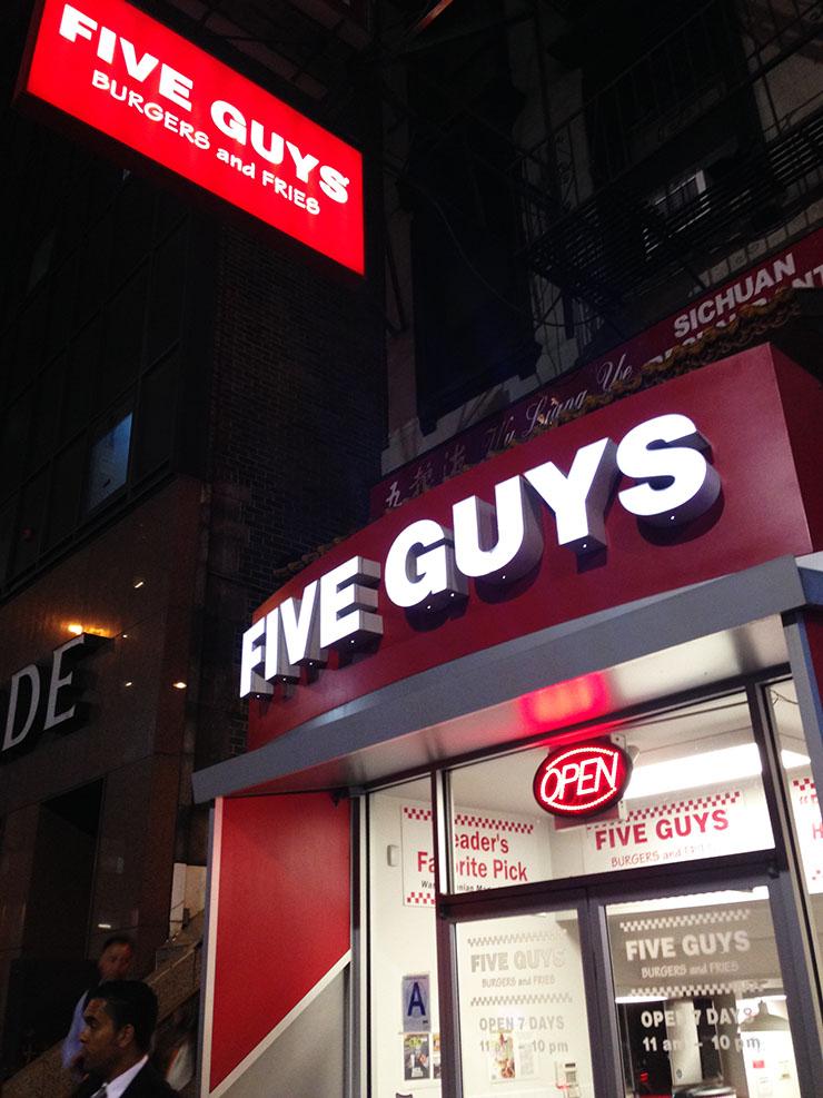 five-guys5