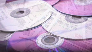 【知識】原盤権とは? あまり知られていない音楽の原盤権 / 著作権とは違う存在