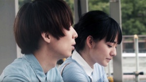 【最新版】ベッキー不倫騒動の被害者・川谷絵音の妻が激しく悲惨な21の理由 / 嫁が妊娠中にやられ続けた拷問的行為