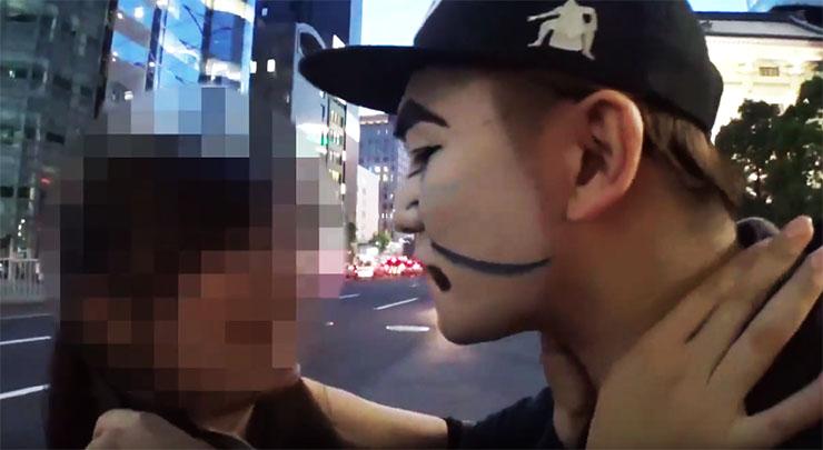 kiss-kabukin4