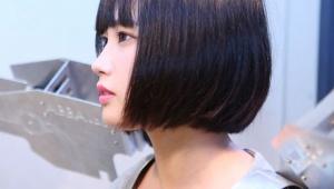 【衝撃】重機企業のタグチ工業が美人クリエイター「きゅんくん」とコラボ / 日本中から大絶賛