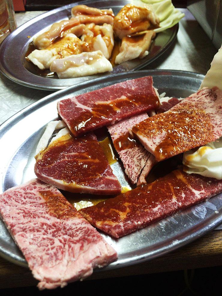 tensan-hiroshima1