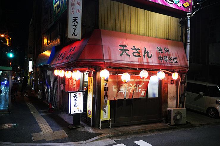 tensan-hiroshima12