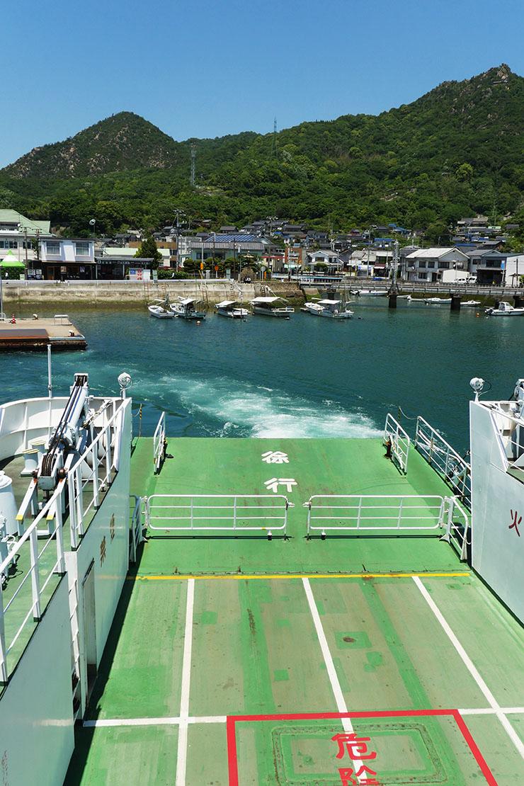 usagi-no-shima12