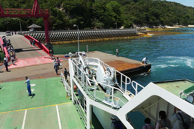 usagi-no-shima17