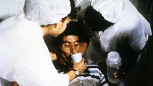 【現代医学と歴史】コレラ感染しても腹痛ナシ! 未治療だと致死率80%  / ドラマ「仁 -JIN-」の治療法は間違っていた!