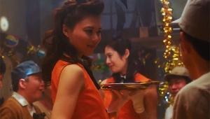 【衝撃】吉野家の社長は「バニーガール店員がいる高級吉野家」を作りたかった事が判明 / 人気の動画で判明