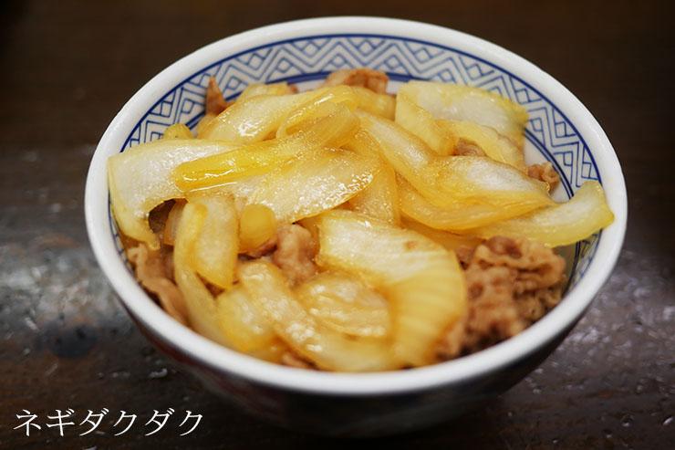 yoshinoya-negidakudaku1