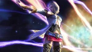 【衝撃】スクエニ最新作「ファイナルファンタジー12」HDバージョン発売決定キタアアア! FFXII ザ ゾディアック エイジ