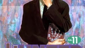 【激論】漫画「ハンター×ハンター」ヒソカvsクロロが集団リンチだった6つの理由 / 週刊少年ジャンプ史上最高の盛り上がり
