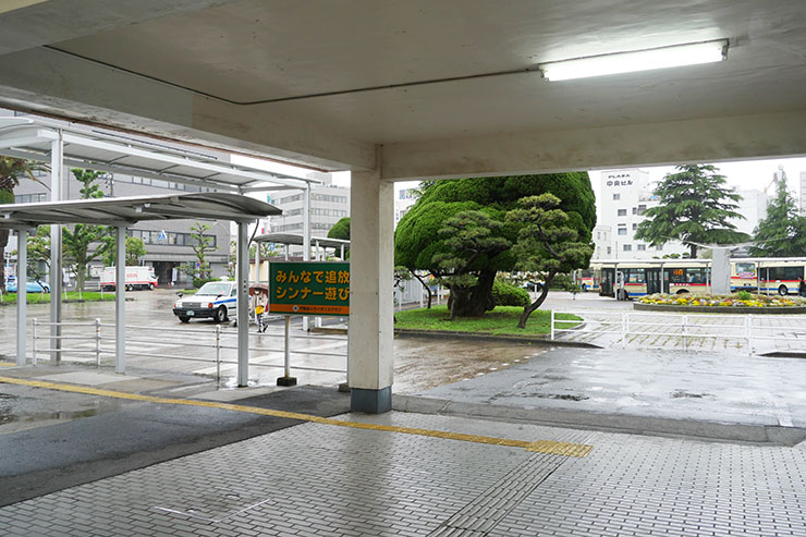 ikkyu-ramen6