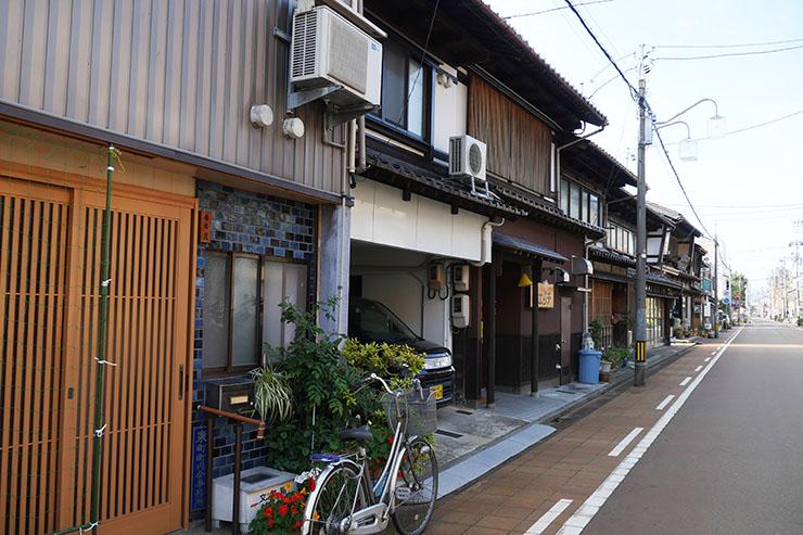 minatoya21