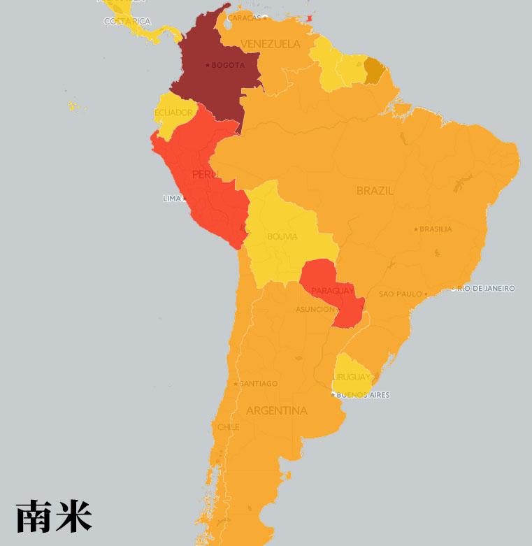 d-maps5