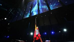【革命】観客が大興奮「ドラゴンクエストライブスペクタクルツアー」リハーサル大成功 / 観客に率直な感想を聞く