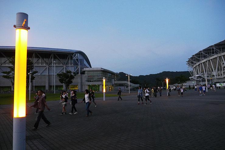 dragonquestlive-shizuoka5