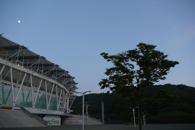 dragonquestlive-shizuoka6