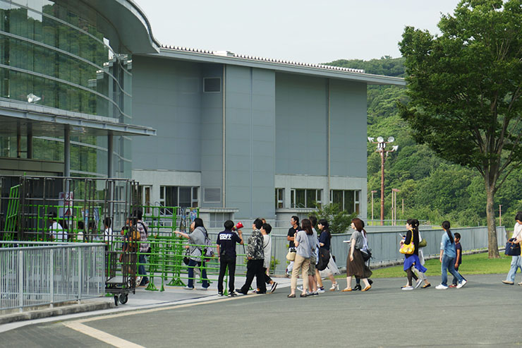 dragonquestlive-shizuoka9